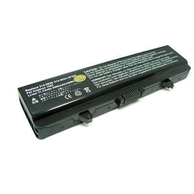 SONY vgp-bsp13/s Battery 11.1V 4400mAH