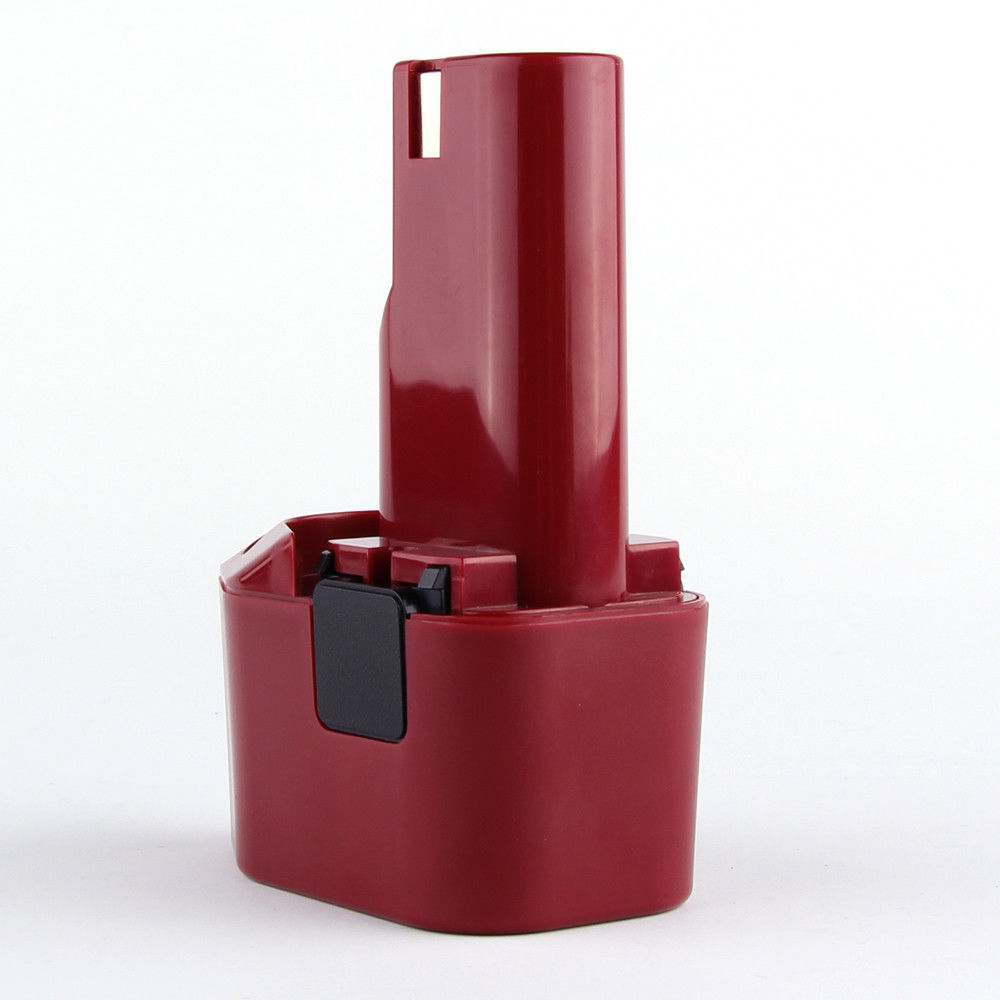 12v Battery For Milwaukee 48 11 0200 Cordless Drill