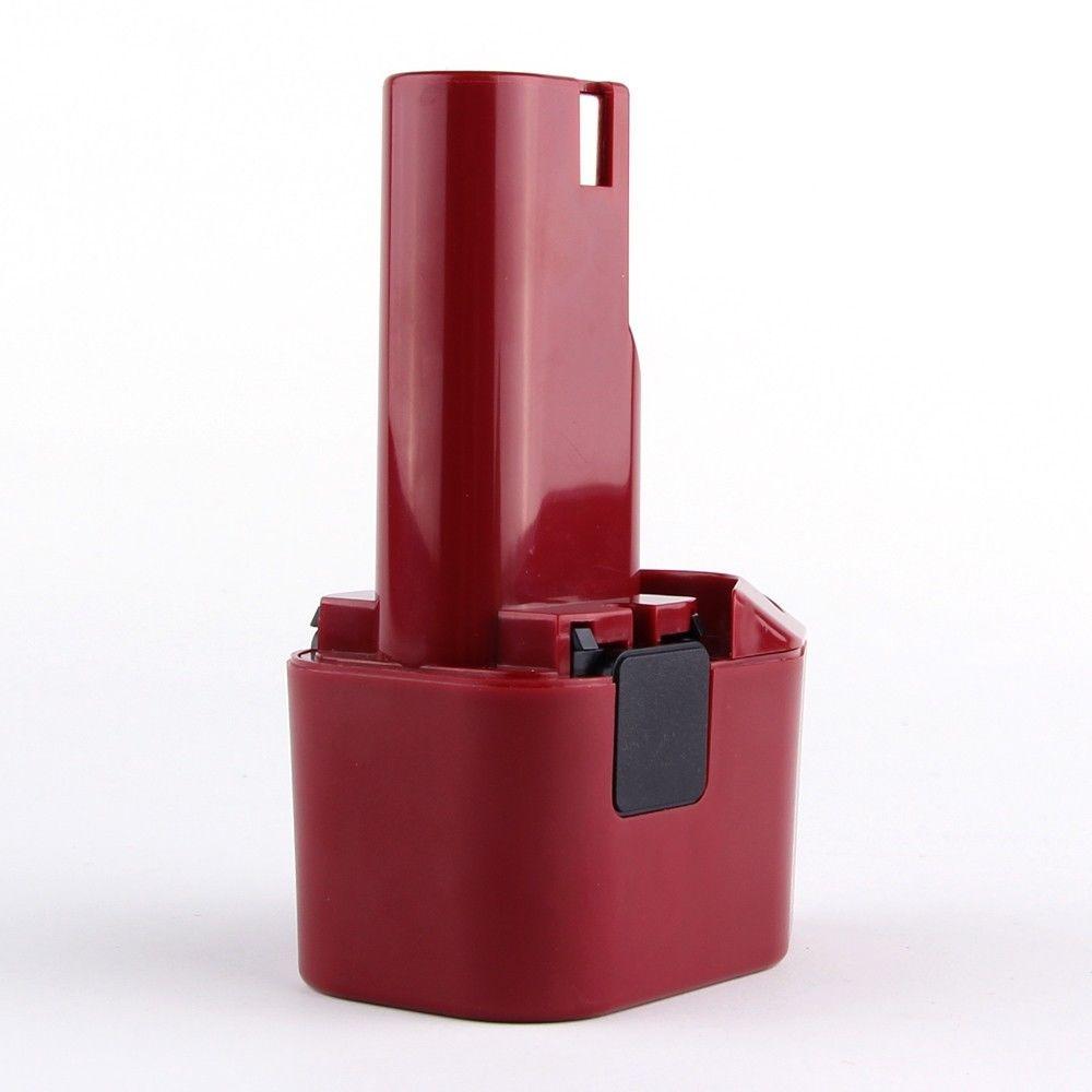 12V Battery for MILWAUKEE 48-11-0200 Cordless drill ...