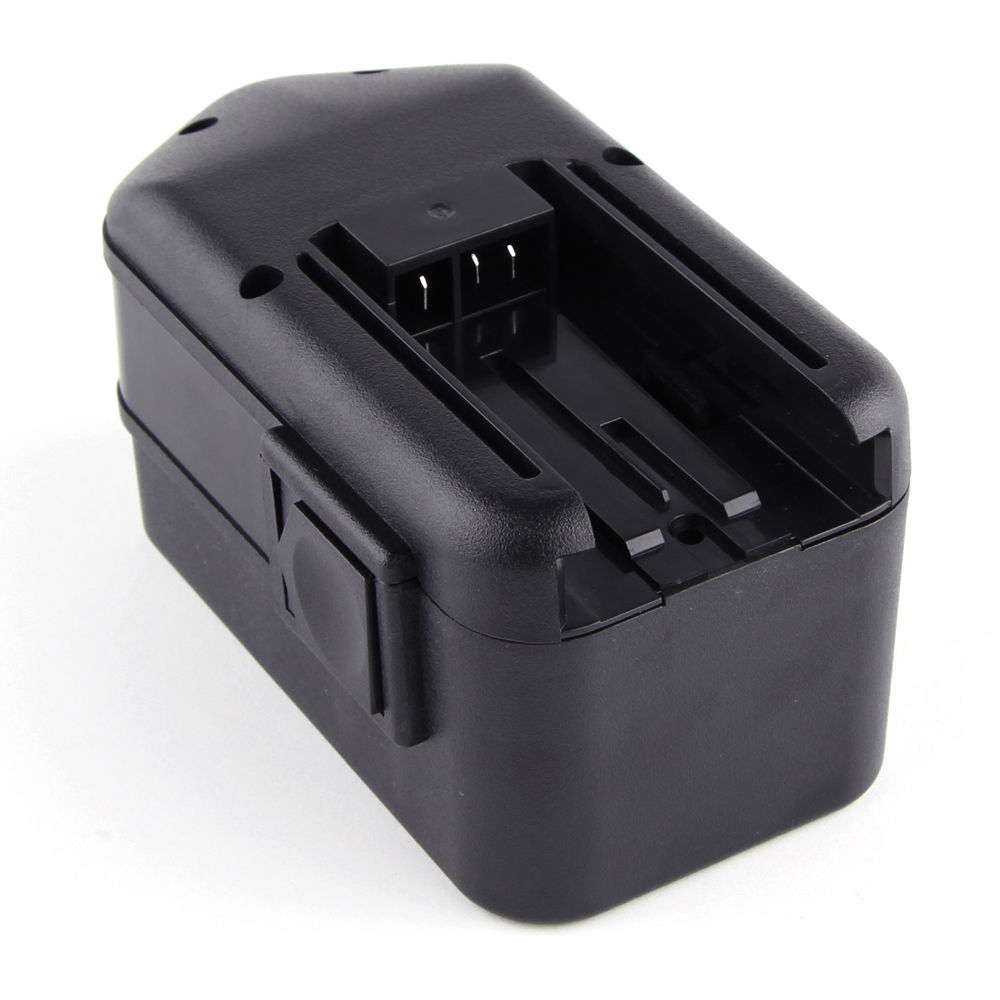 18V BATTERY for MILWAUKEE 48-11-2200