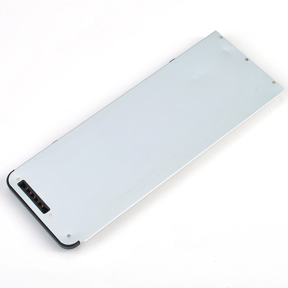 Image Result For Apple Replacement Battery A