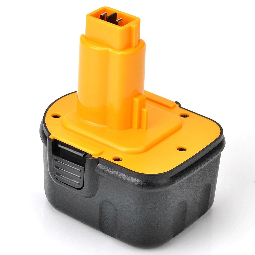 2.0Ah 12V Battery for Dewalt DW940 - Click Image to Close