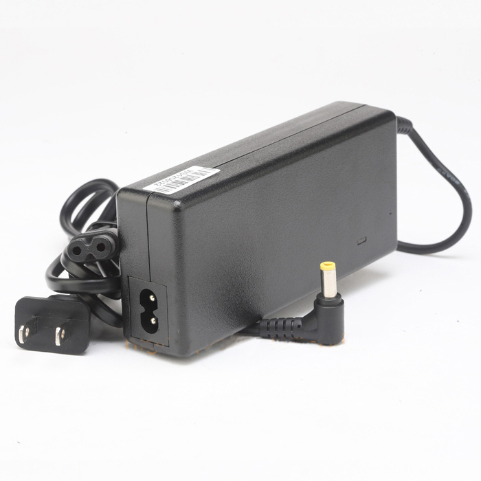 Lenovo n500 AC Adapter